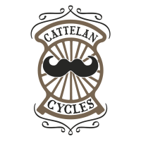 logo-cattelan-cycles