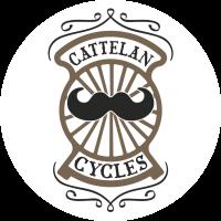 logo-cattelan-cycles